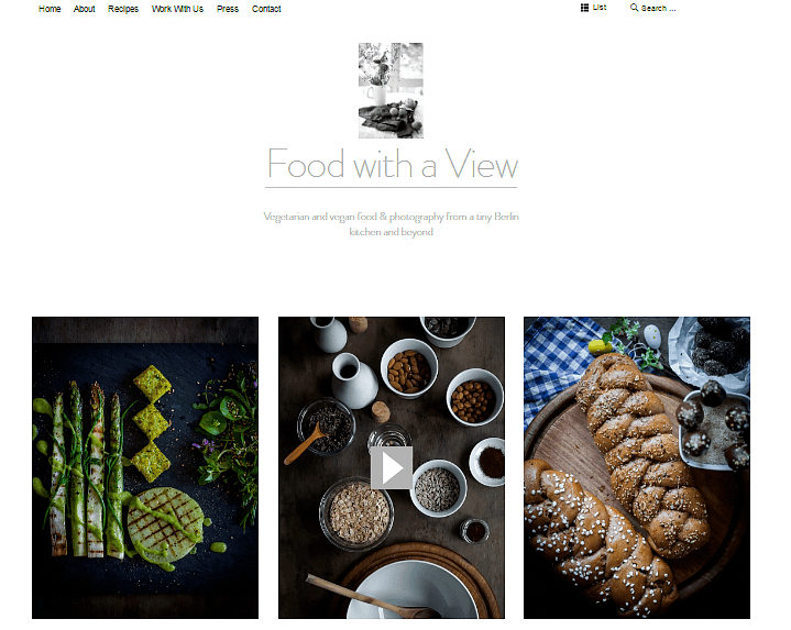 best-food-blogs-Food-with-a-view
