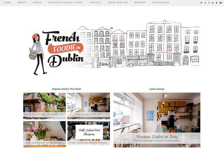 best-food-blogs-French-foodie-in-Dublin