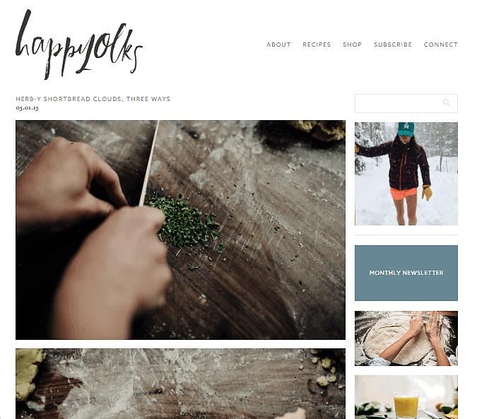 best-food-blogs-Happy-Yolks
