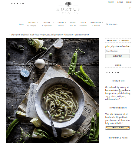 best-food-blogs-Hortus
