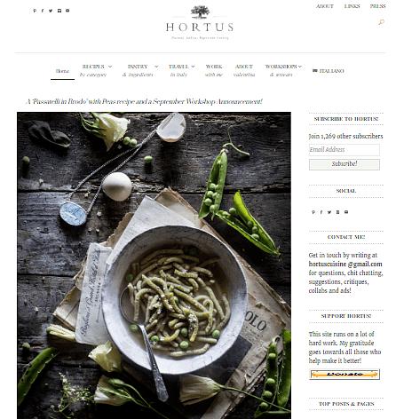 best-food-blogs-Hortus