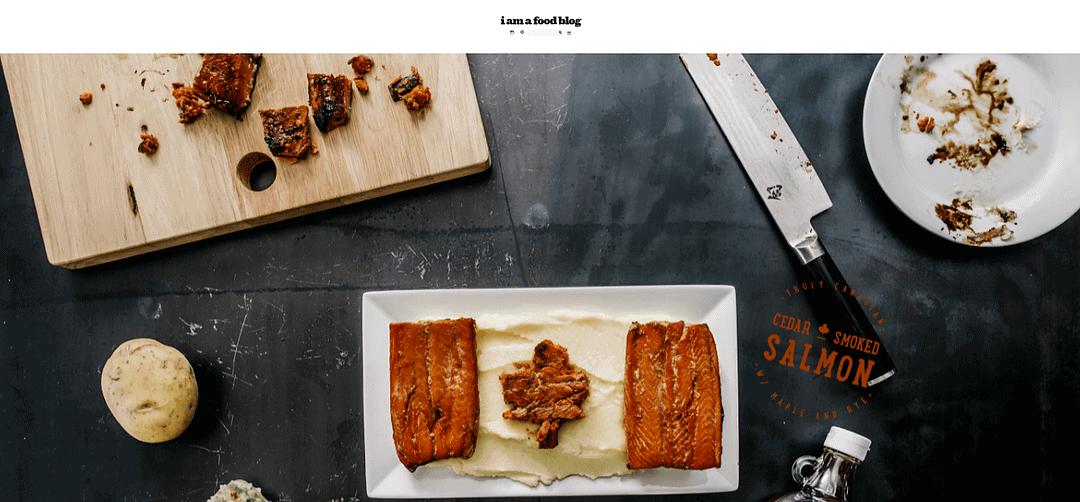 best-food-blogs-I-am-a-food-blog