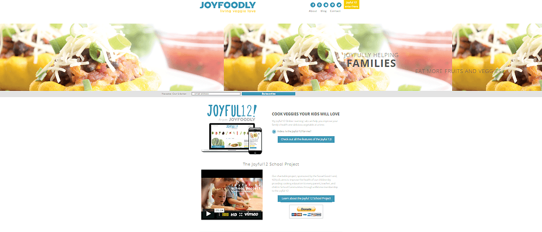 best-food-blogs-Joyfoodly