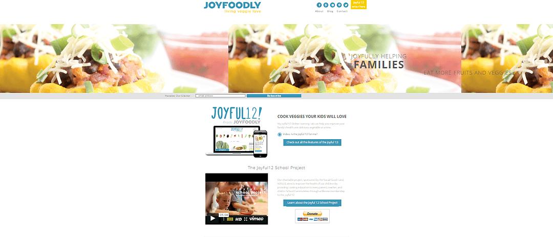 best-food-blogs-Joyfoodly
