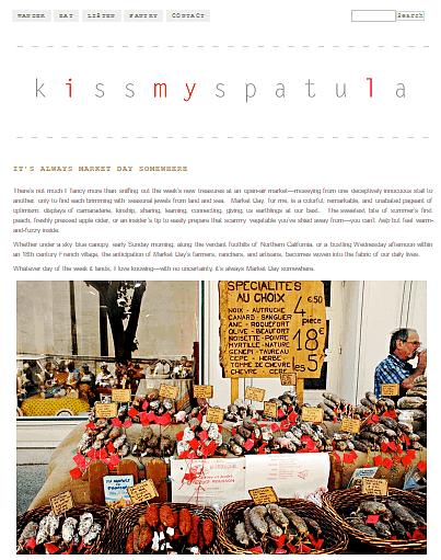 best-food-blogs-Kiss-my-spatuala