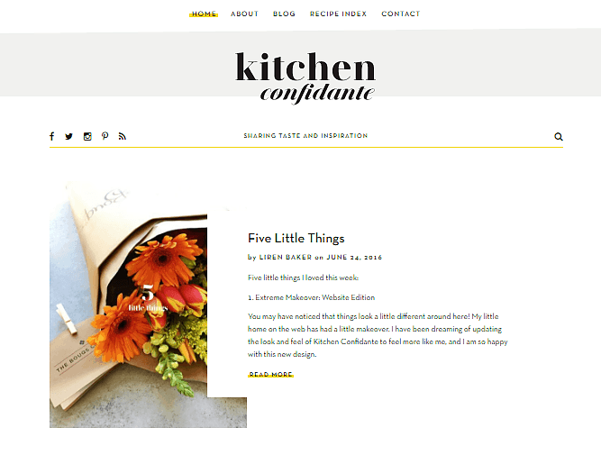Kbest-food-blogs-kitchen-confidante