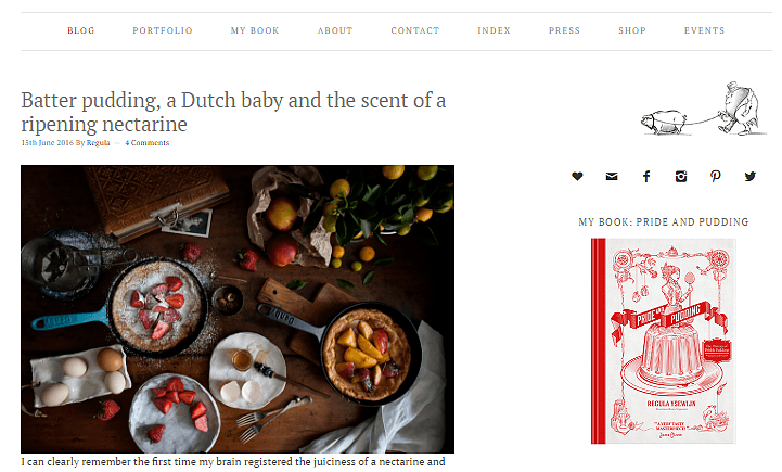 best-food-blogs-Miss-Foodwise