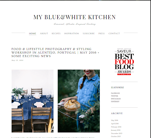 my-blue-and-white-kitchen