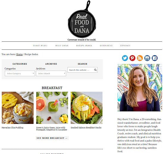 best-food-blogs-Real-food-with-Dana
