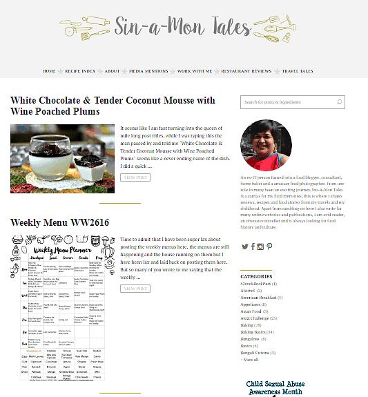 best-food-blogs-Sin-a-mon-tales
