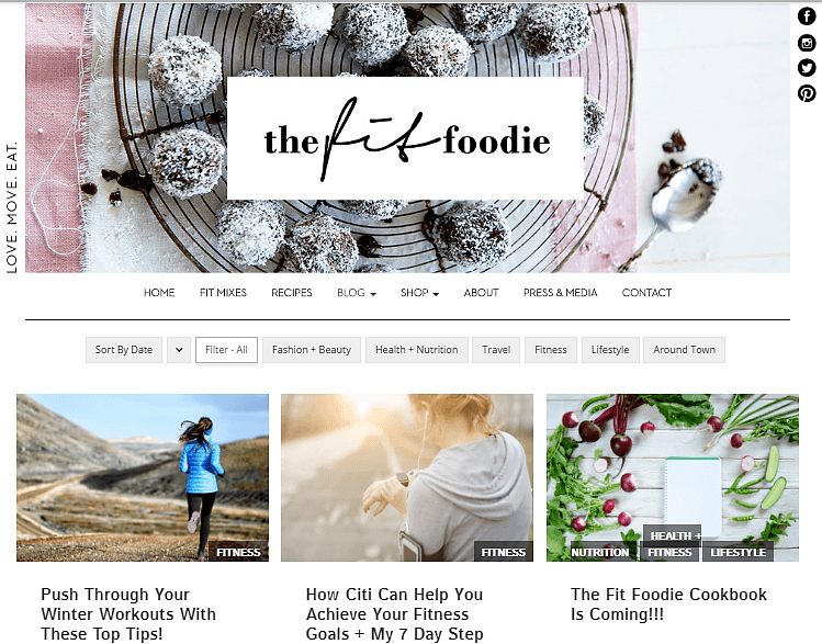 best-food-blogs-The-Fit-Foodie