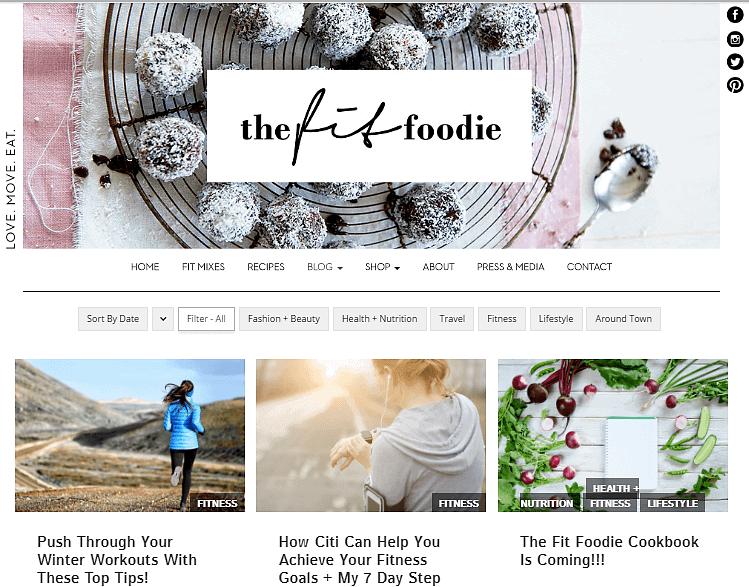 best-food-blogs-The-Fit-Foodie