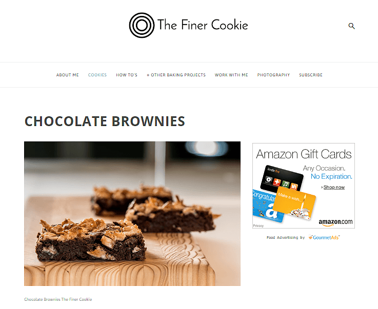 best-food-blogs-the-finer-cookie