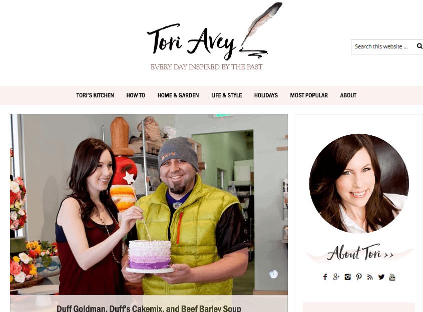 best-food-blogs-Tory-Avey