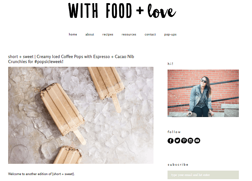 best-food-blogs-With-food-and love