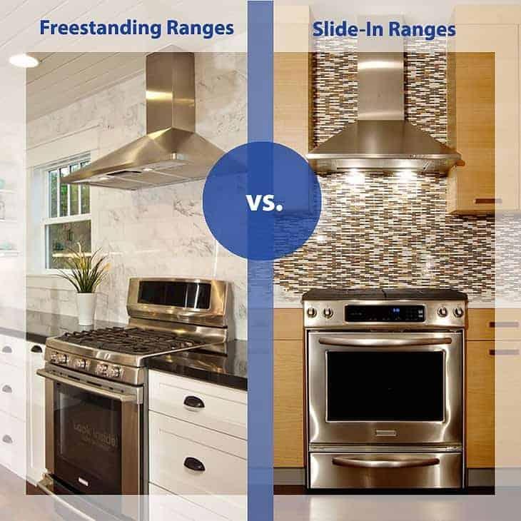 best-30-inch-gas-range-slide-in-freestanding