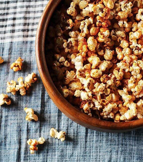 best-popcorn-kernels-hot-