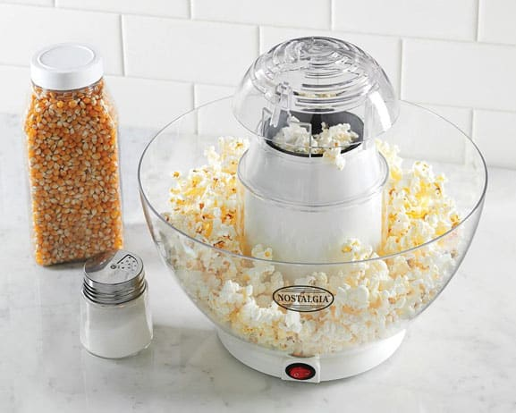 best-popcorn-kernels-hot-air-popper