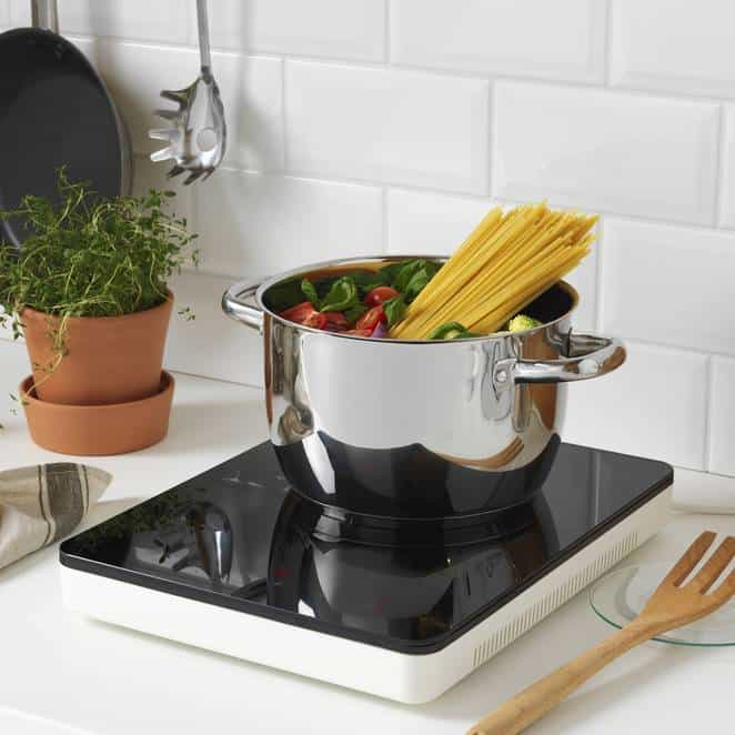 best-portable-electric-stove-kitchen