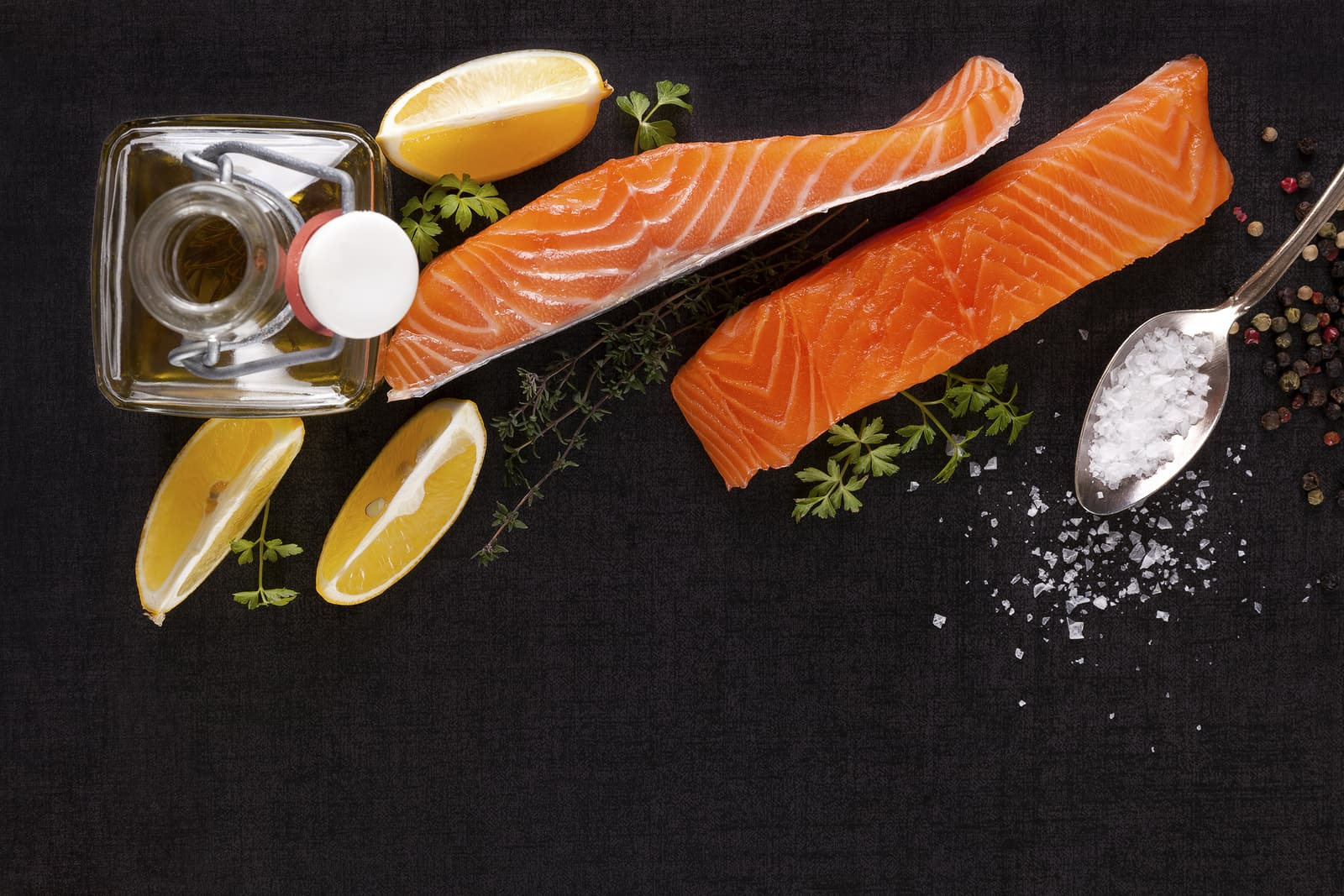 how-long-does-cooked-salmon-last-in-the-fridge-seasoning