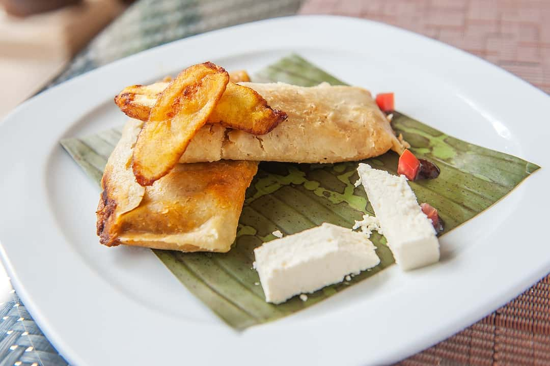 how-to-reheat-tamales-final