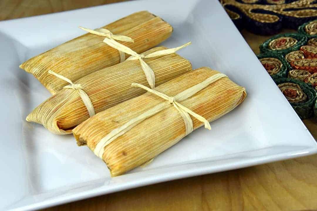 how-to-reheat-tamales-microwave-arrange