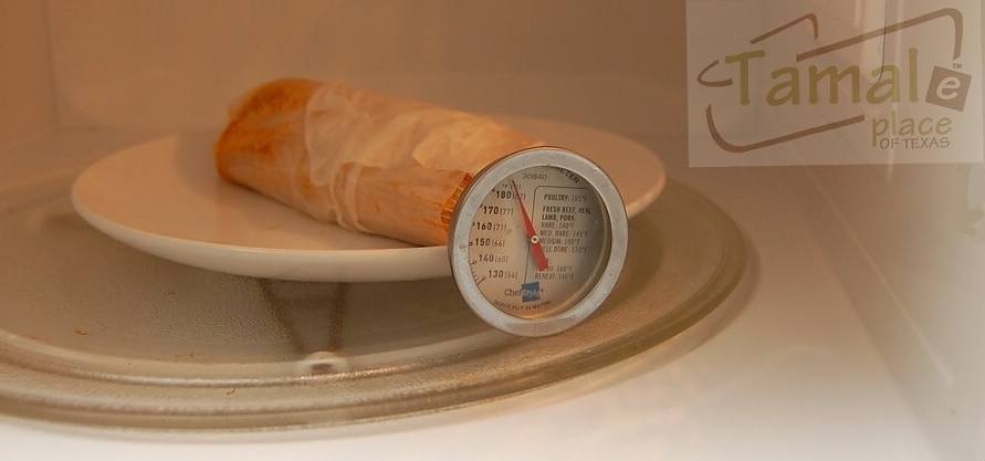 how-to-reheat-tamales-microwave-test-temperature