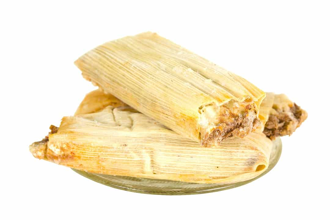 how-to-reheat-tamales-thaw