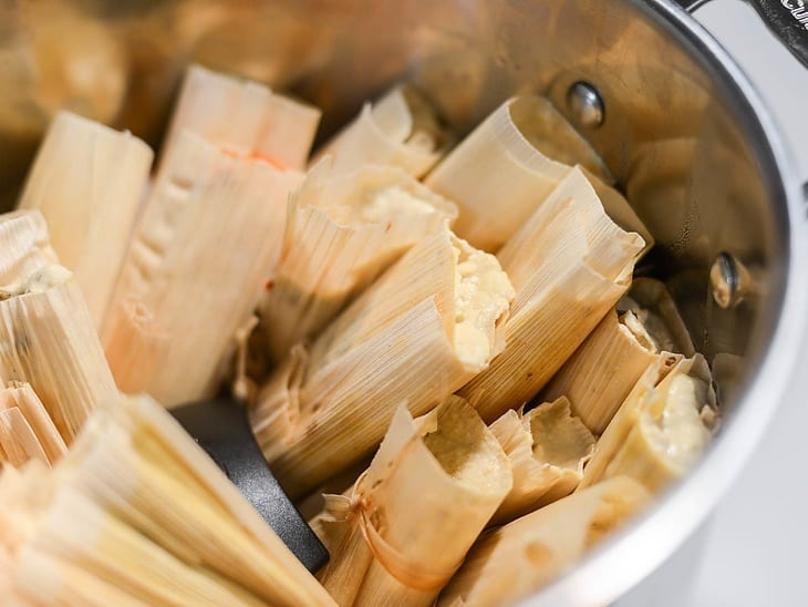 how-to-serve-tamales-cook