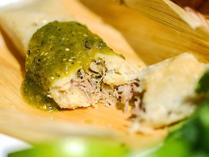 how-to-serve-tamales-filling