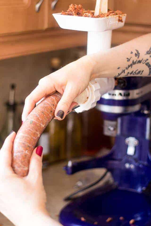 hurka-sausage-fill-casing
