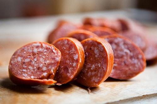 hurka-sausage-slice