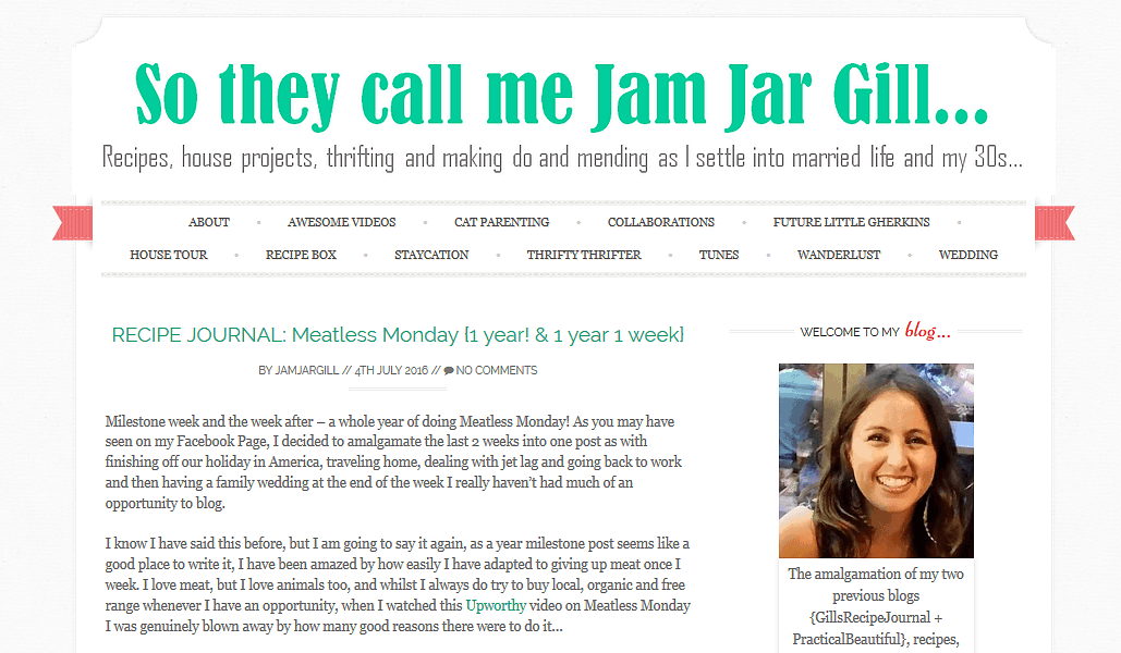 best-food-blogs-jam-jar-gill