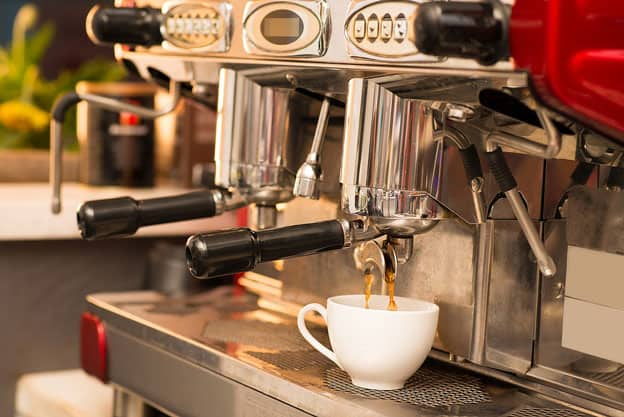 latte-machine-1
