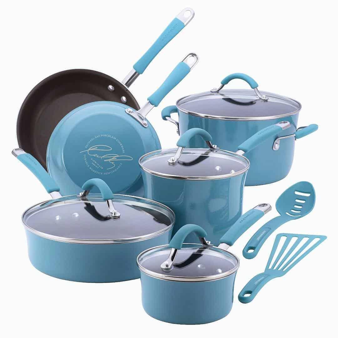 nonstick-cookware-Rachael