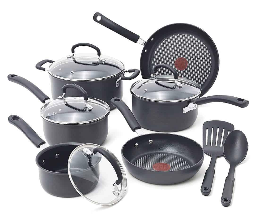 nonstick-cookware-tfal