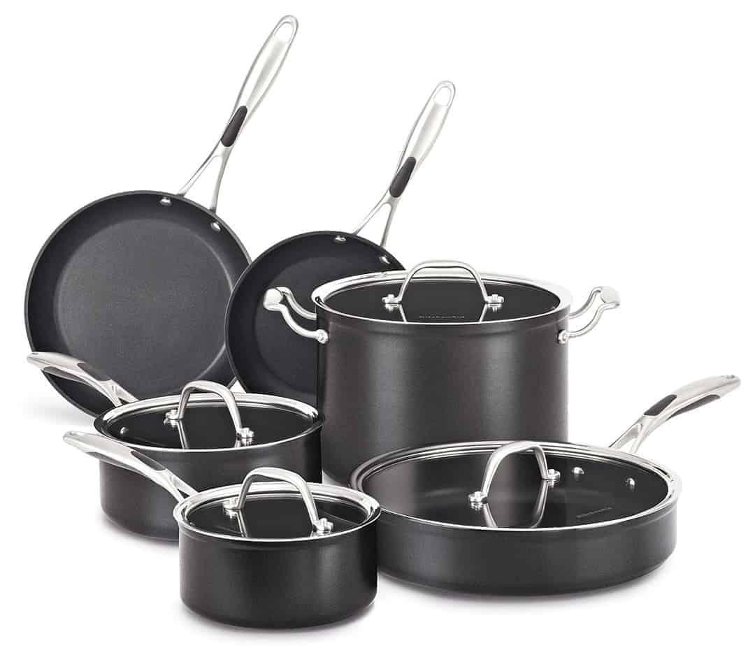 nonstick-cookware-kithcenaid
