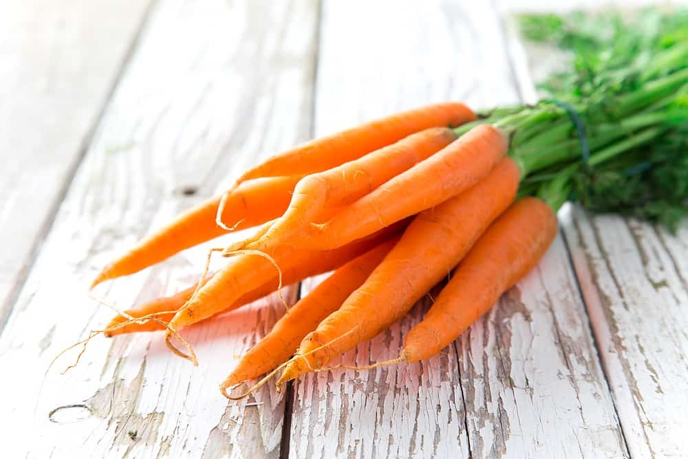 sage-substitute-carrot