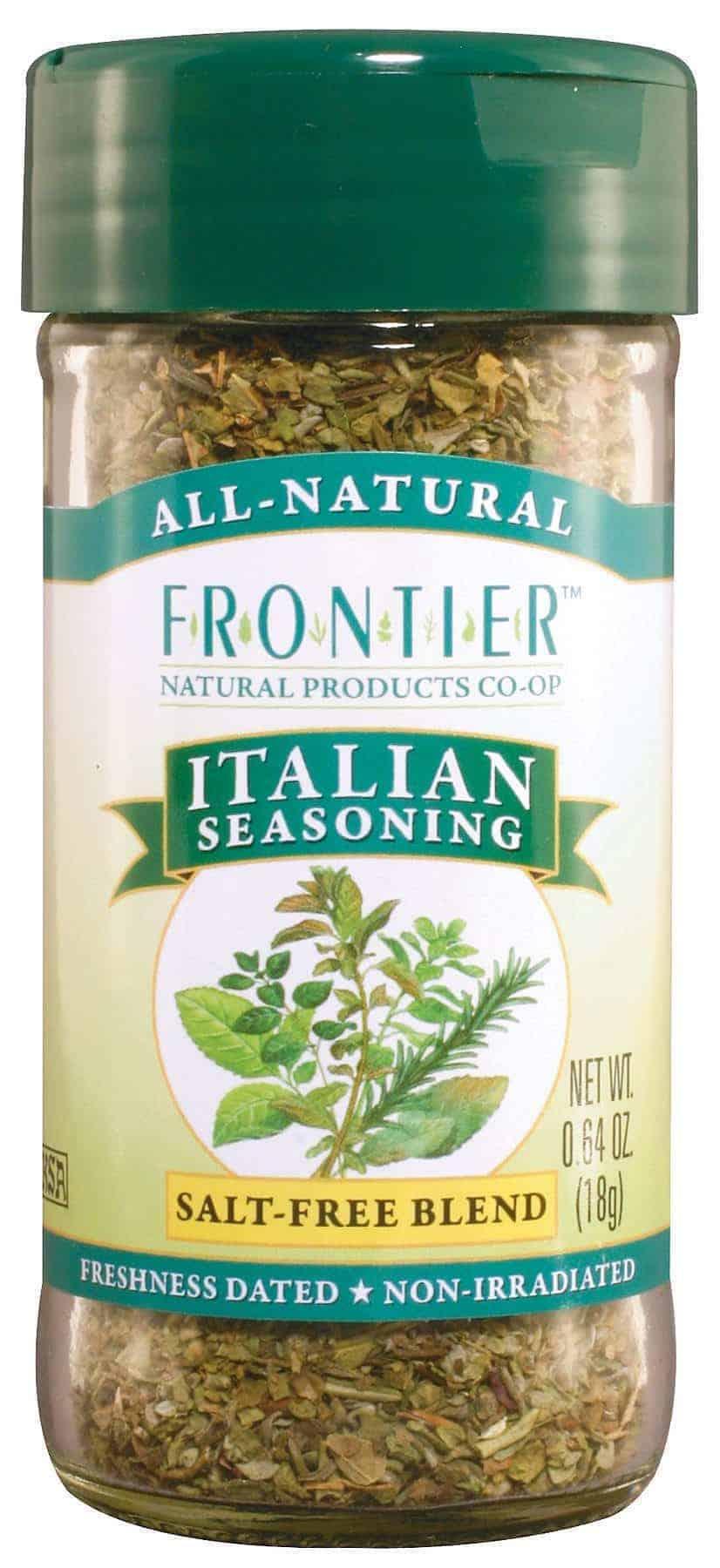 sage-substitute-italian-seasoning