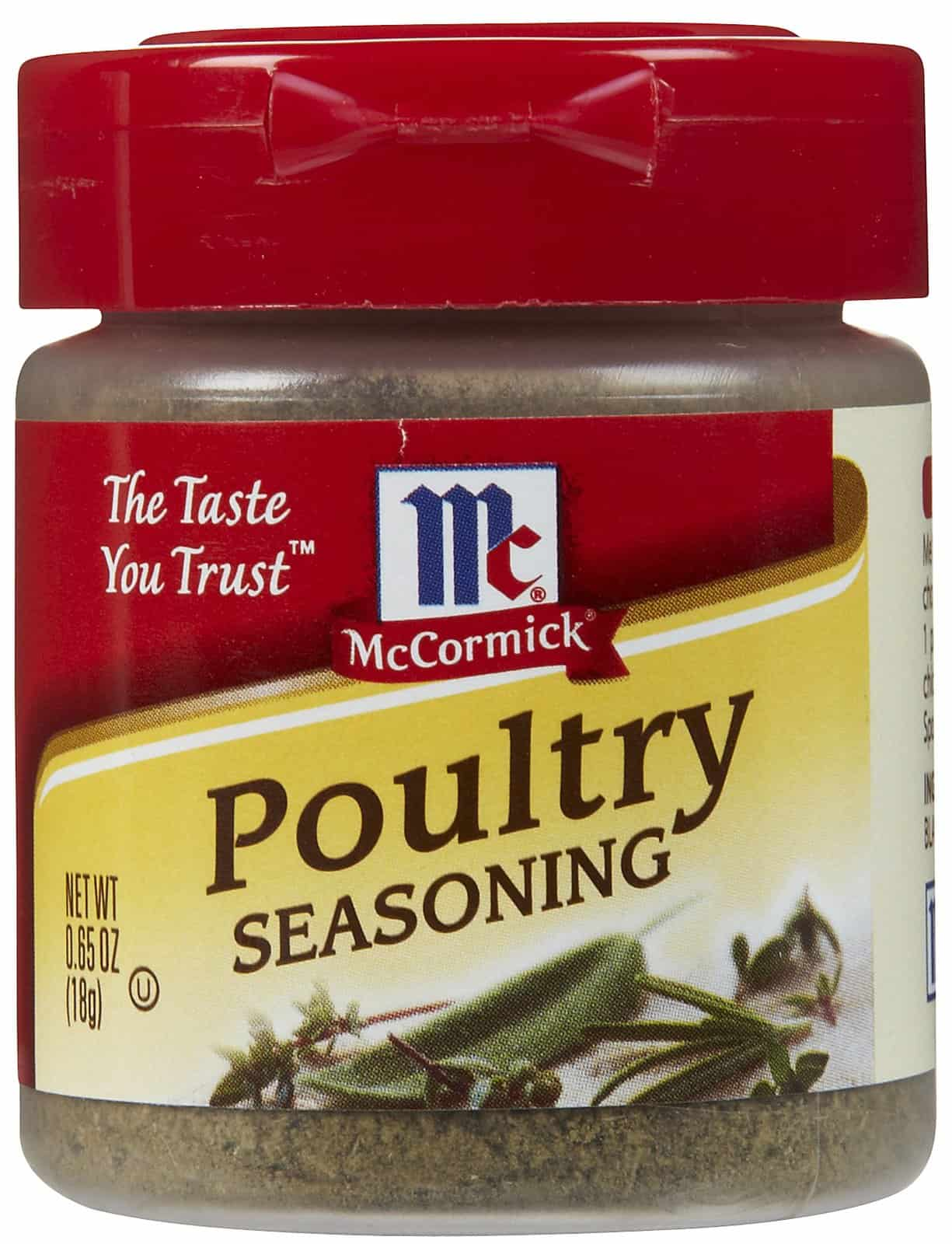sage-substitute-poultry-seasoning