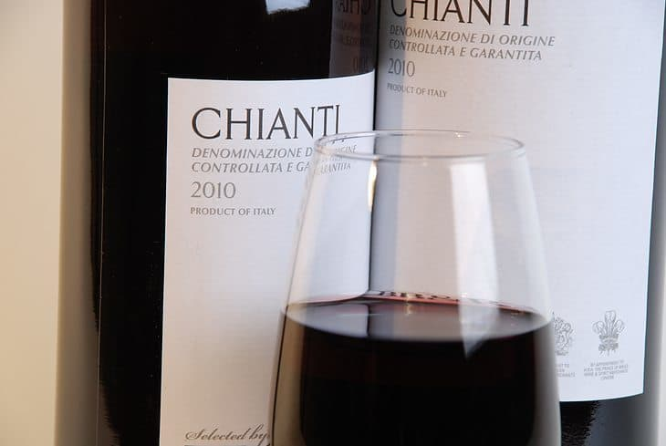 substitute-for-port-wine-chianti