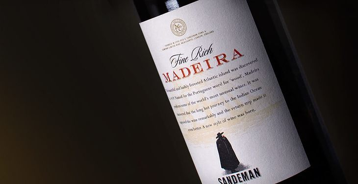 substitute-for-port-wine-madeira