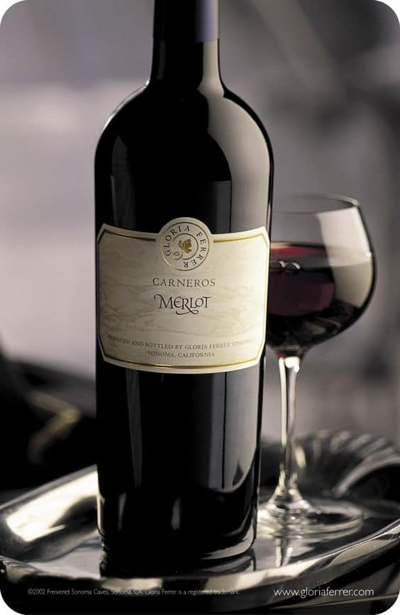 substitute-for-port-wine-merlot