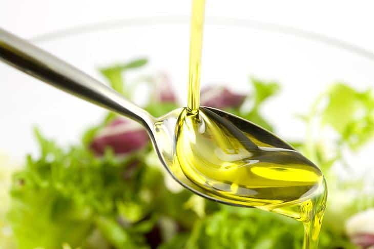 substitute-vegetable-oil-how-much
