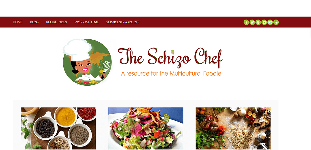 best-food-blogs-the-schizo-chef