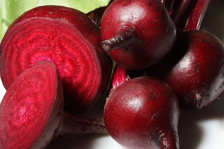 what-do-beets-taste-like-look