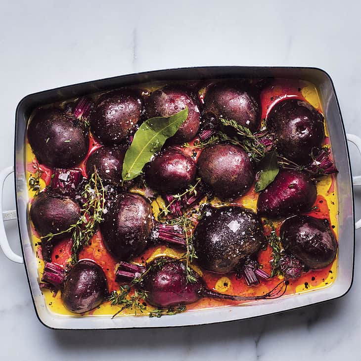what-do-beets-taste-like-steam