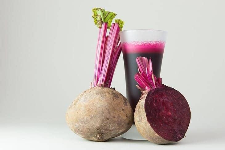 what-do-beets-taste-like-taste (2)