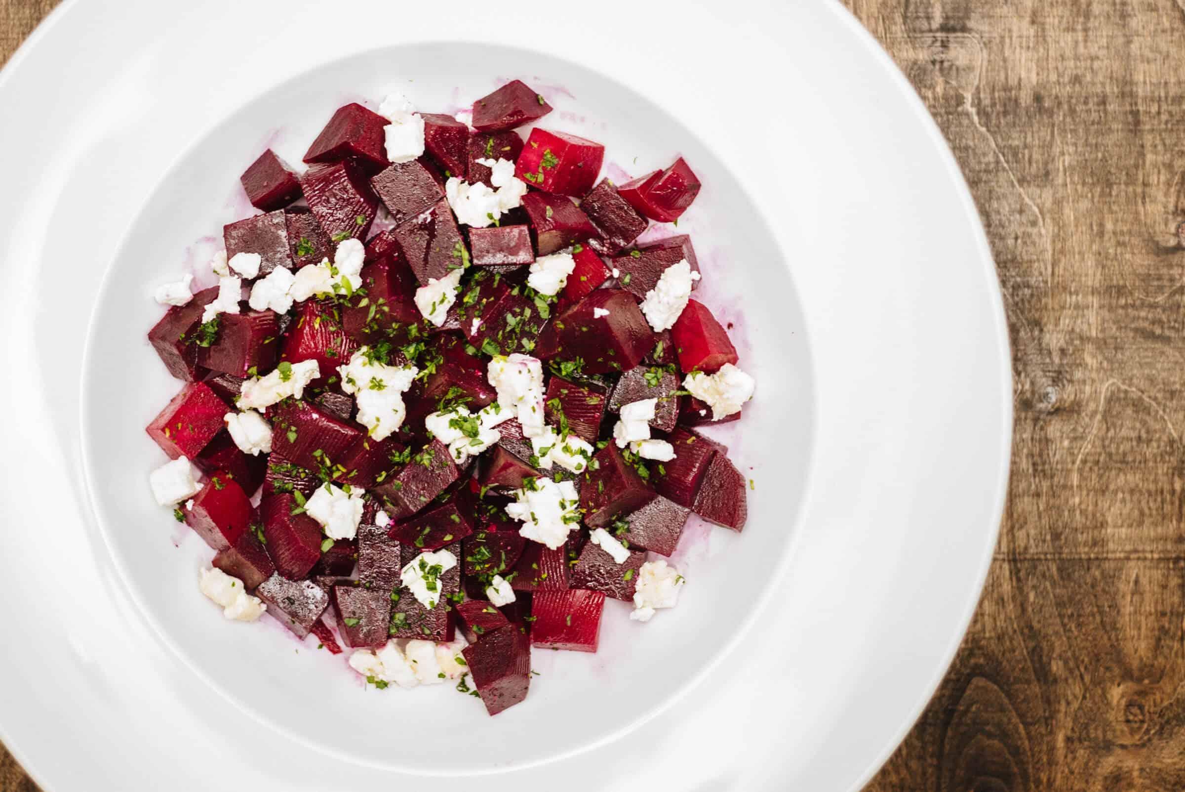what-do-beets-taste-like-taste