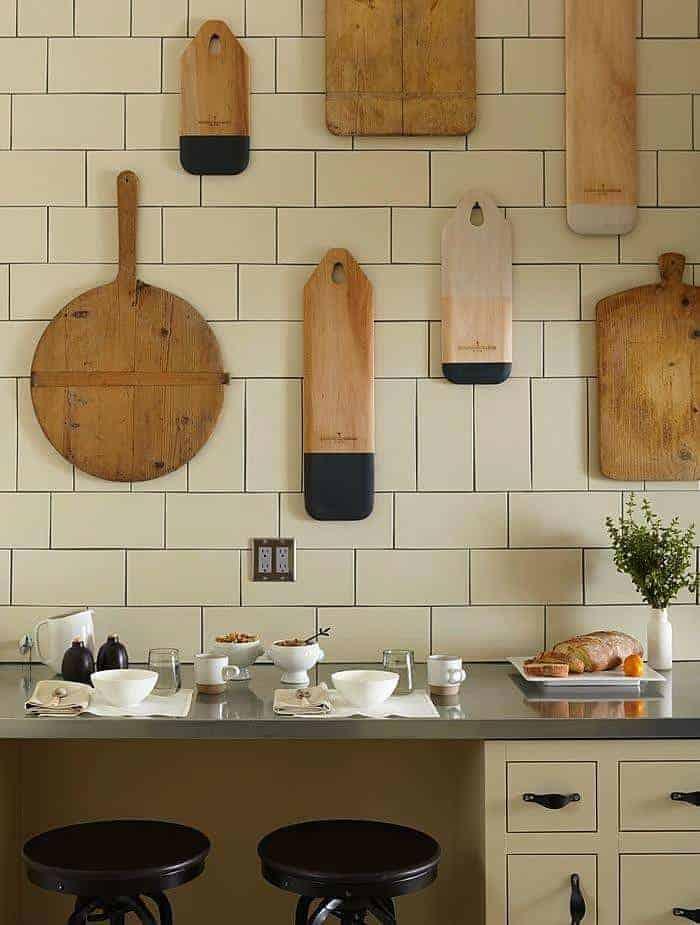 wood-cutting-board-decoration-2